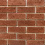 плитка под кирпич Тироль 24-185-01