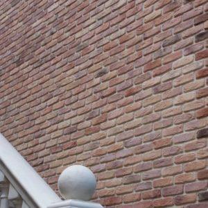 плитка под кирпич Милан 17-402-02