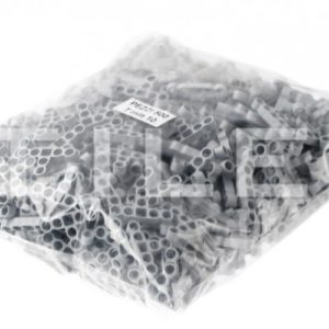 Т-образные крестики 7 мм