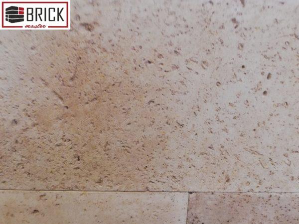 Искусственный камень Травертин Сити Лофт 7300