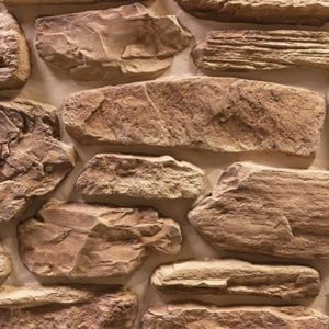 Искусственный камень Альбор 46-220-03