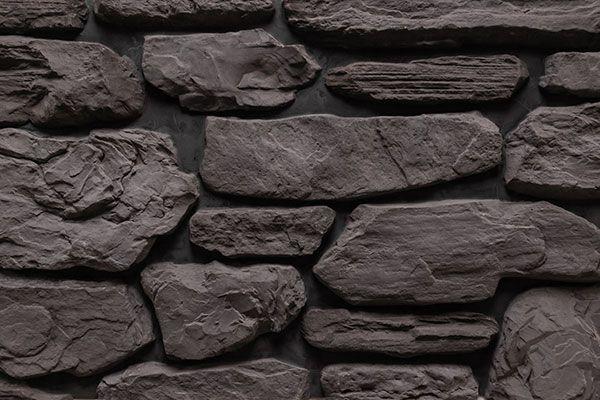 Искусственный камень Альбор 46-430-00