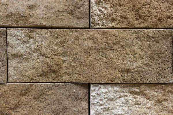 Искусственный камень Афины 11-100-03