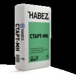гипсовая штукатурка Хабез СТАРТ МН