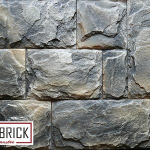 искусственный камень Марсель 10 НС 65-04