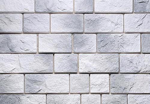 Искусственный камень Старая крепость 6401