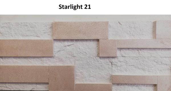 starlight 21
