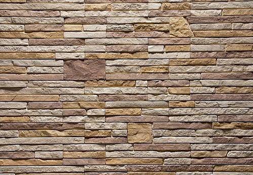Каменная гряда 9008